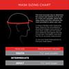 Mark 2 Hockey Style Helmet