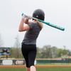 FX Softball Youth Batting Gloves