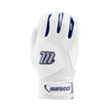 Quest Youth Batting Gloves