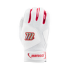 Quest Batting Gloves