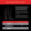 Mark 2 Leg Guards