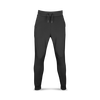 Men's Track Jogger Pants