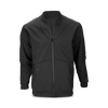 Men's Full Zip Track Jacket