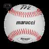 NFHS Certified Baseballs - 12 Pack