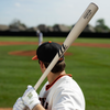 Buster Posey POSEY28 Pro Model