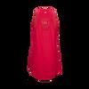 Women's Relaxed Keyhole Tank
