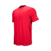 Youth Athletic Fit Performance Tee