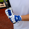 Code Batting Gloves