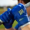 Pittards® Reserve Batting Gloves