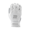2020 Signature Batting Gloves
