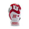 2020 Signature Youth Batting Gloves