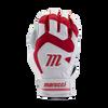 2020 Signature Youth Batting Gloves