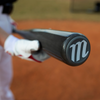 Personalized POSEY28 Pro Metal BBCOR