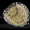 "Magnolia Series Fastpitch MG2FP 34"" Catcher's Mitt H-Web"
