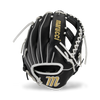 "Palmetto Series Fastpitch PL1175FP 11.75"" Braided Post"