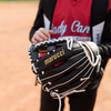 """Palmetto Series Fastpitch PL1175FP 11.75"""" Braided Post"""