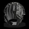 "Oxbow Series OX1275 12.75"" H-Web"