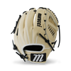 "Magnolia Series Fastpitch MG1200FP 12"" Spiral Web"