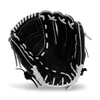 "Palmetto Series Fastpitch PL1200FP 12"" Spiral Web"