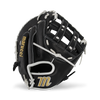 "Palmetto Series Fastpitch PL2FP 34"" Catcher's Mitt H-Web"