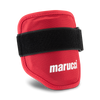 Youth Elbow Guard