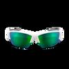 MV108 Performance Sunglasses - White