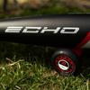 Echo Fastpitch -8