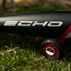 Echo Fastpitch -9