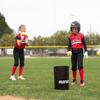 Youth Fastpitch Elite Pants