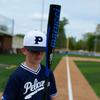 F5 Senior League -11.5 - USA Baseball