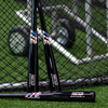 6 Bat USA Professional Cut Bundle