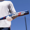 CAT9 Pastime BBCOR