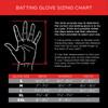 Blacksmith Batting Gloves