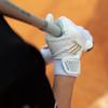 Crest Youth Batting Gloves