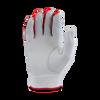 Medallion Fastpitch Batting Gloves