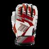 Tesoro Batting Gloves