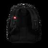 Crusade Backpack