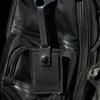 Crusade Business Bag