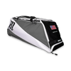 Wheeled Utility Bag