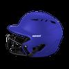Fastpitch DuraVent Helmet