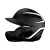 DuraVent Two-Tone Helmet With Jaw Guard