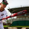CAT Connect Senior League -11 - USA Baseball