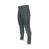 Youth Elite Tapered Pants