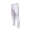 Elite Tapered Pants