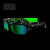 Gancio Lifestyle Sunglasses - Limited Edition CCA