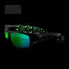 Porto Lifestyle Sunglasses - Limited Edition CCA