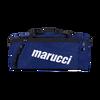 2022 Team Utility Duffel Bag