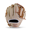 """Oxbow M Type 44A6 11.75"""" T-Web"""