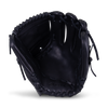 """Capitol M Type 15K2 12"""" Two-Piece Closed Web"""