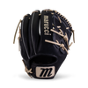 """Cypress M Type 15K2 12"""" Two-Piece Closed Web"""